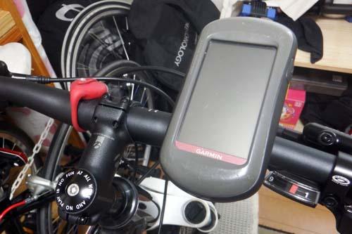 DSCF3309.jpg